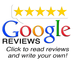 a-pro fort worth home inspectors google reviews