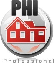 PHI_Professional Home Inspector