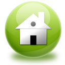 Fort Worth Home Inspection Services
