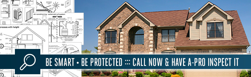 The Best Home Inspectors In Fort Worth