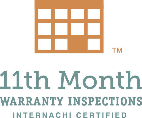New Home Builders Warranty Expiration Inspection Fort Worth