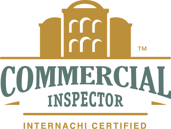 Commercial Building Inspection Fort worth
