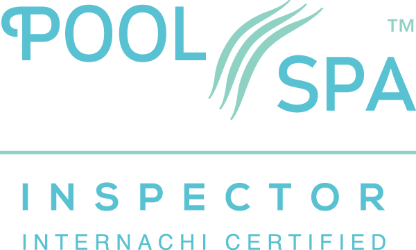 Pool Inspection Fort Worth, Spa Inspection Fort Worth
