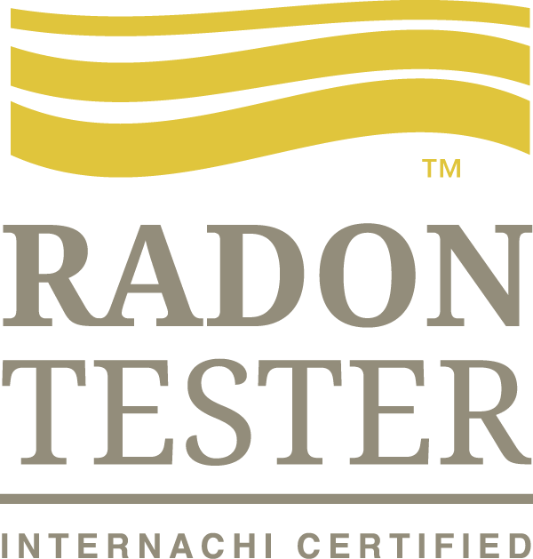 Radon Inspection Fort Worth