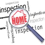 Home Inspections in Fort Worth