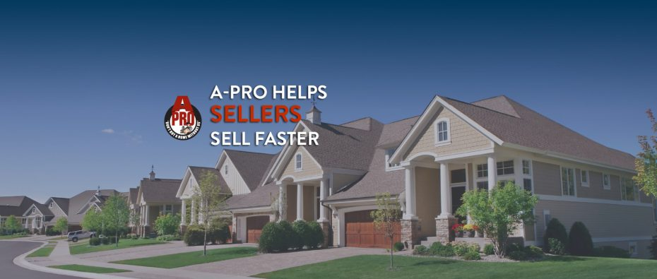 Home Inspection In Fort Worth