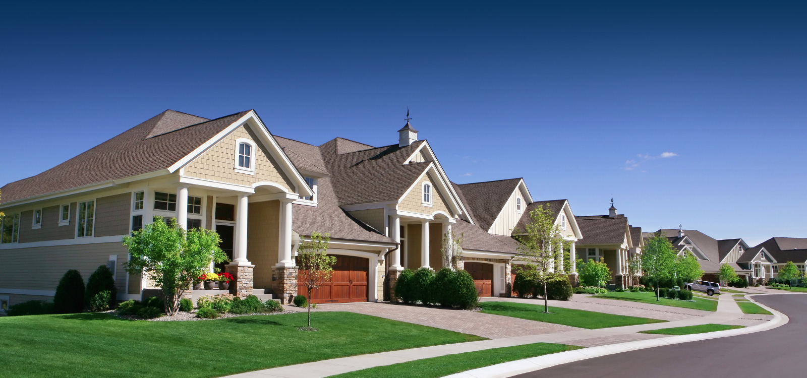 Home Inspection Checklist in Fort Worth