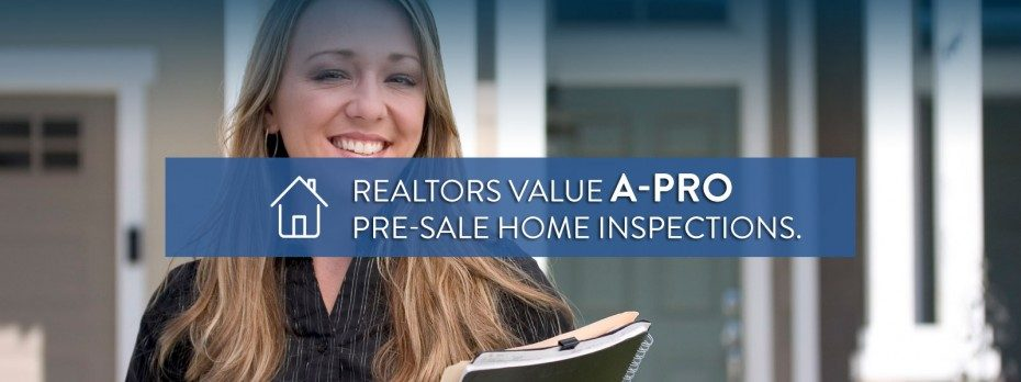 Fort Worth Home Inspectors Near Me