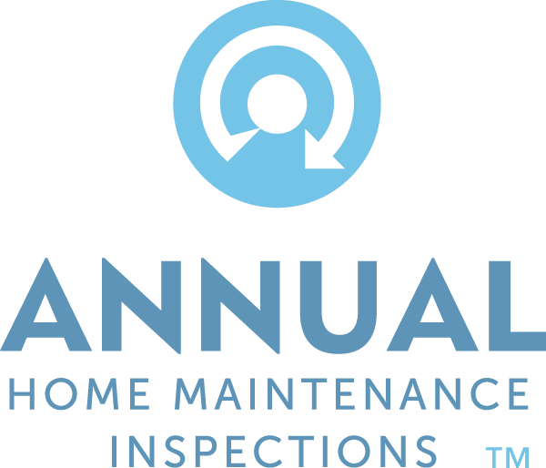 Home Maintenance Inspection in Fort Worth
